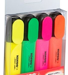 Kores Highlighter
