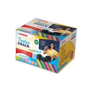 Kores Dustless Chalk